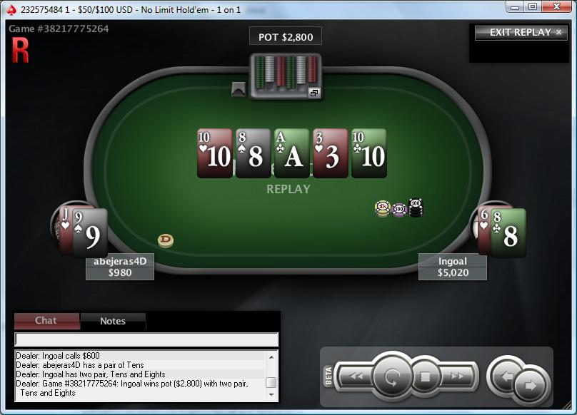indicator holdem-poker crack v1 indicator holdem-poker