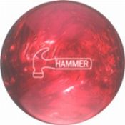 Hammer Christmas