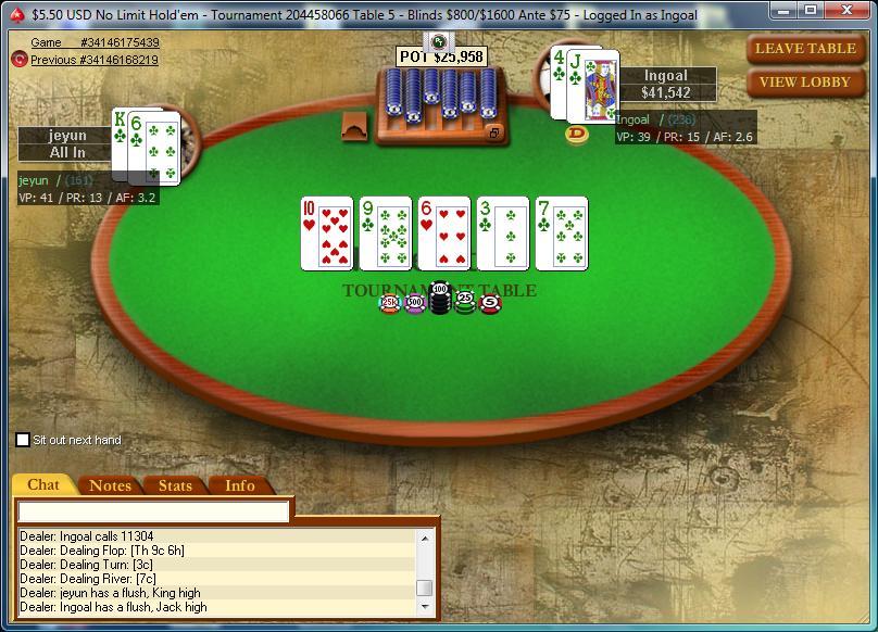 grand online casino kostenlos spielen ohne anmeldung online