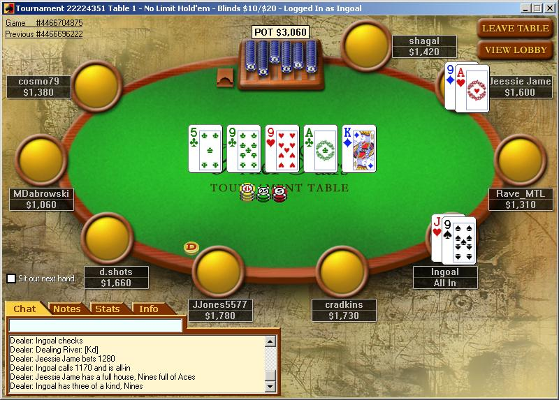 Running so bad in poker slots wheel deal free chips